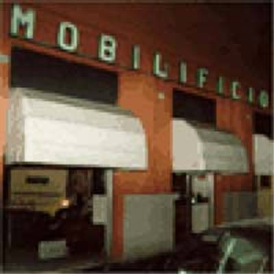 Mobilificio Lippi