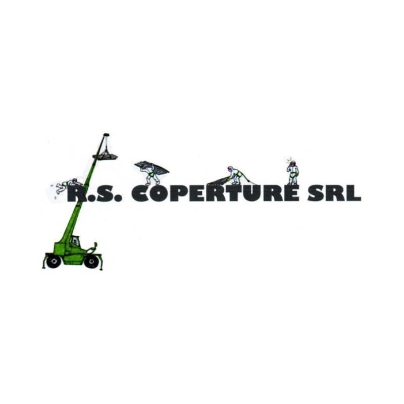 R.S. COPERTURE SRL
