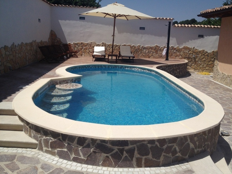 Piscine design ardea - Piscine design ardea ...