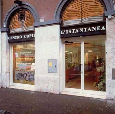 Pvc A Roma Stazione Termini Paginegialleit