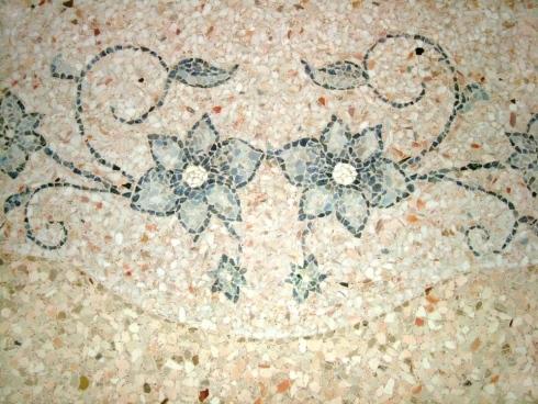 Pavimenti mosaici3