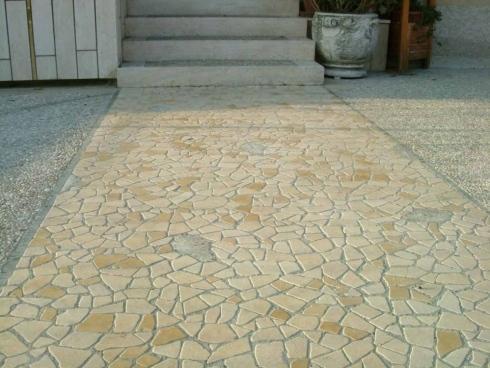 Pavimenti mosaici2