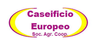 Caseificio Europeo Soc.Coop.R.L.