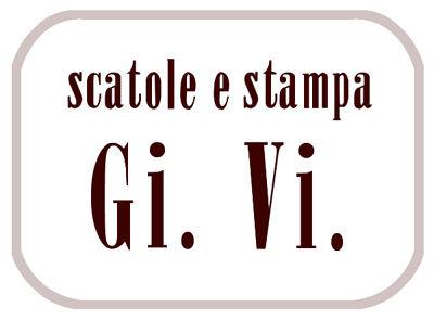 Scatolificio Gi.Vi.