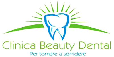 Clinica Beauty Dental - Clinica Odontoiatrica