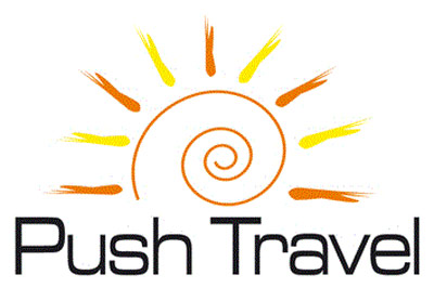 Push Travel