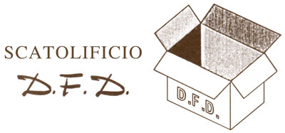 Scatolificio D.F.D.