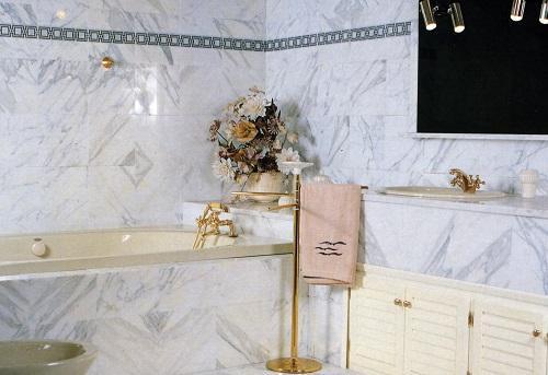 Mattonelle cucina unico piastrelle per pareti soggiorno gallery