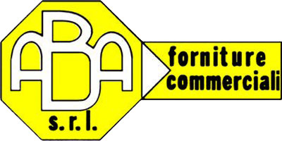 Aba Forniture Commerciali