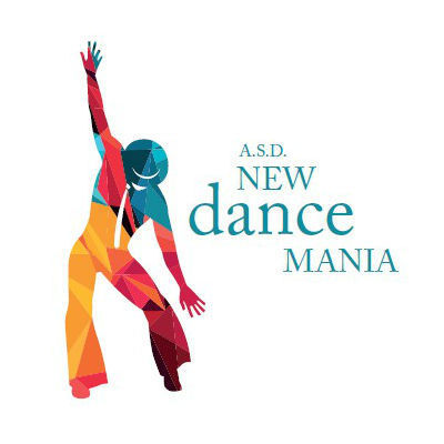 Asd New Dance Mania