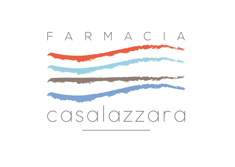 Farmacia Casalazzara