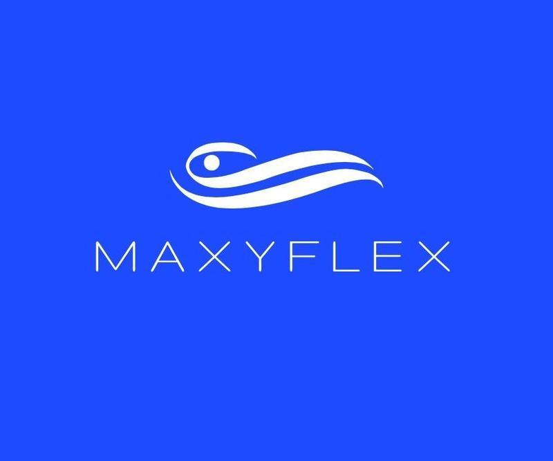 MAXYFLEX - Sant'Anastasia (NA)