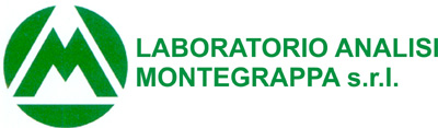 Laboratorio Analisi Montegrappa