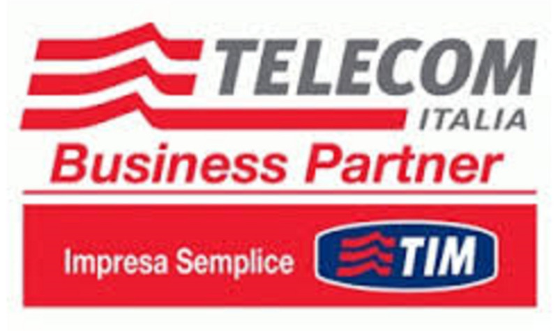 Agenzia Business Partner Tim - Kiama