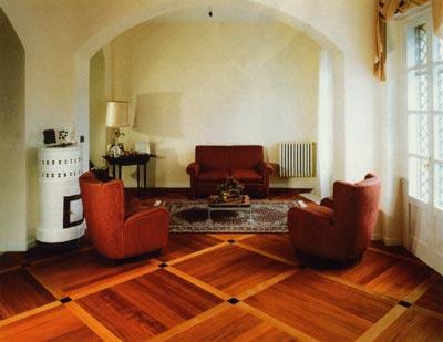 parquet cafasse | paginegialle.it - Arredo Bagno Via Pietro Cossa Torino