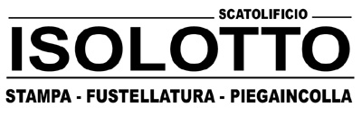 Scatolificio Isolotto