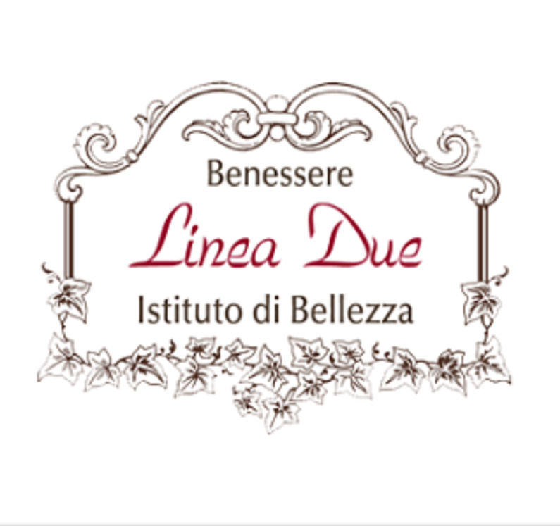 Linea Due Istituto di Bellezza