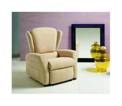 Poltrone e divani vendita al dettaglio a Milano Viale Certosa ...
