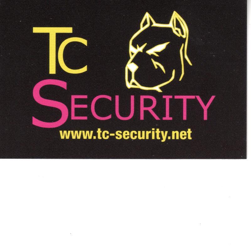 T.C. SECURITY