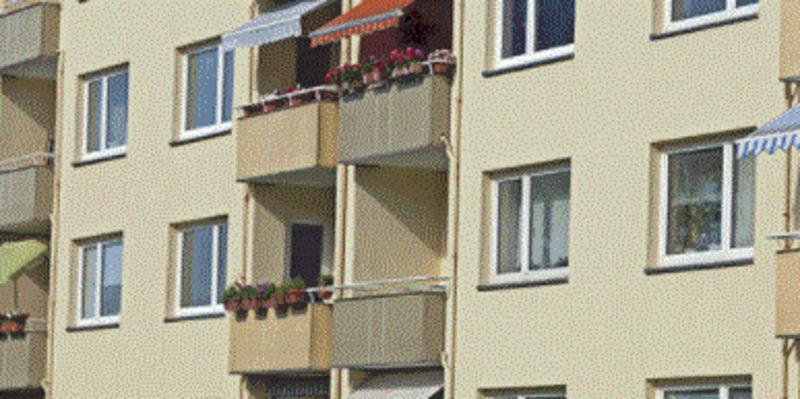 costruzione e manutenzione immobili