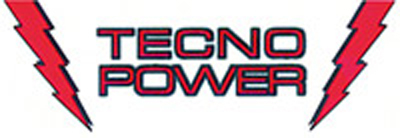 Tecno Power