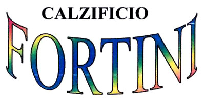 Calzificio Fortini
