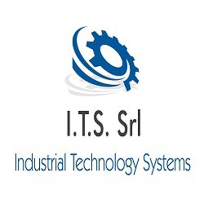 I.T.S. Industrial Tecnology Systems