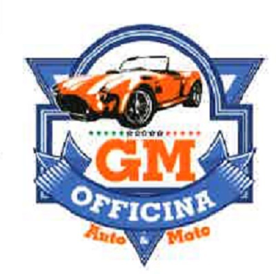 Gm Officina