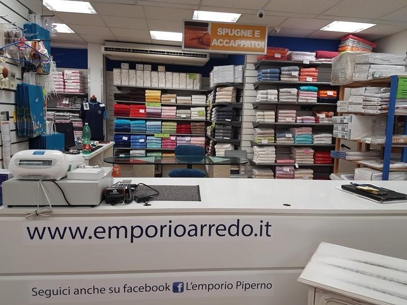 EMPORIO PIPERNO