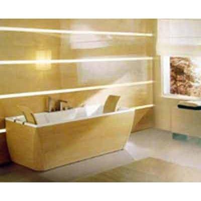 arredo bagno - in provincia di monza e brianza | paginegialle.it - Arredo Bagno Ghezzi