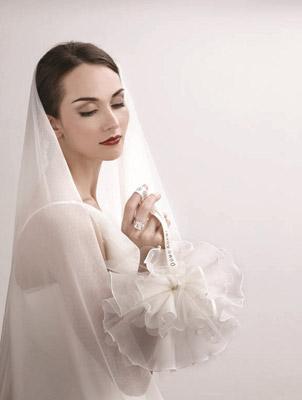 Negozi abiti da sposa provincia di messina