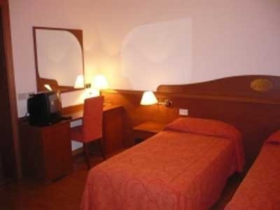 Bed And Breakfast Alloggio al Ponte