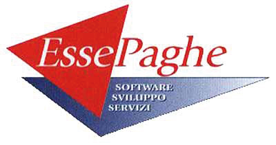 Essepaghe
