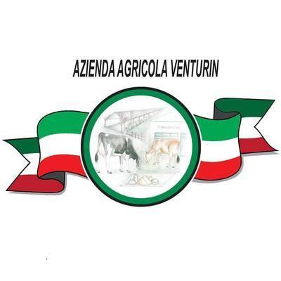 Azienda Agricola Venturin - Aziende agricole Visnadello