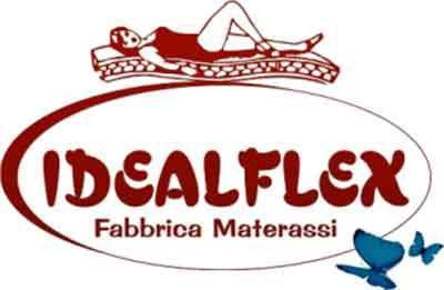 Fabbrica Materassi In Lattice.Materassi Di Lattice In Provincia Di Caserta Paginegialle It