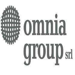 Omnia Group - Saldatura - elettrodi Caivano