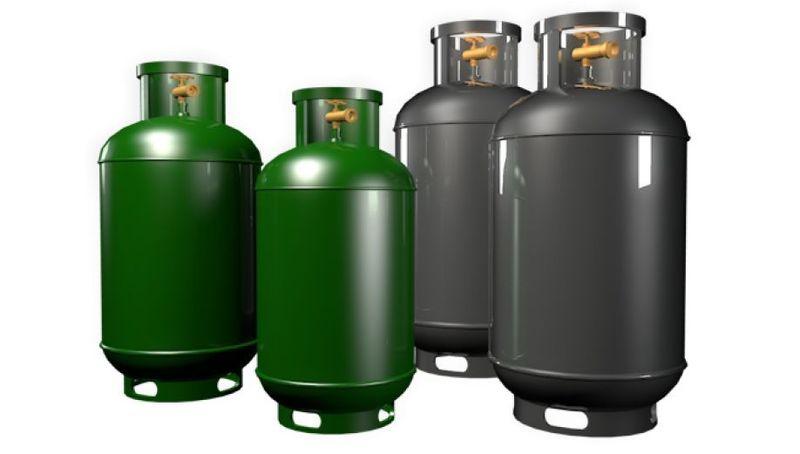 Preventivo per galletti bombole gas roma paginegialle casa for Bombole gas campeggio prezzi
