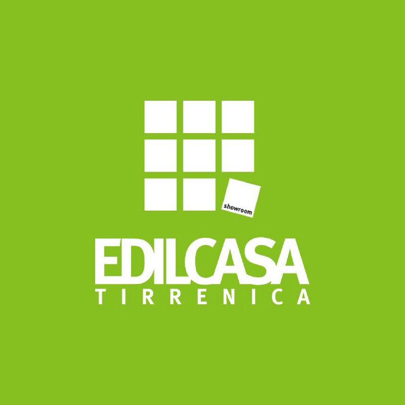EDILCASA TIRRENICA