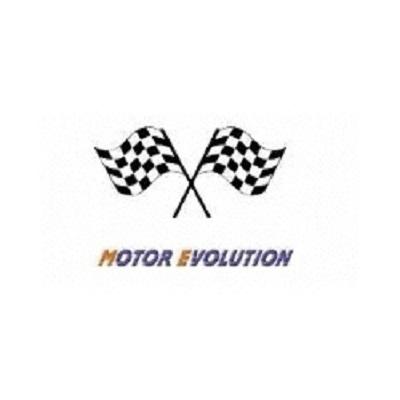 Motor Evolution - Motocicli e motocarri accessori e parti - vendita al dettaglio Imperia