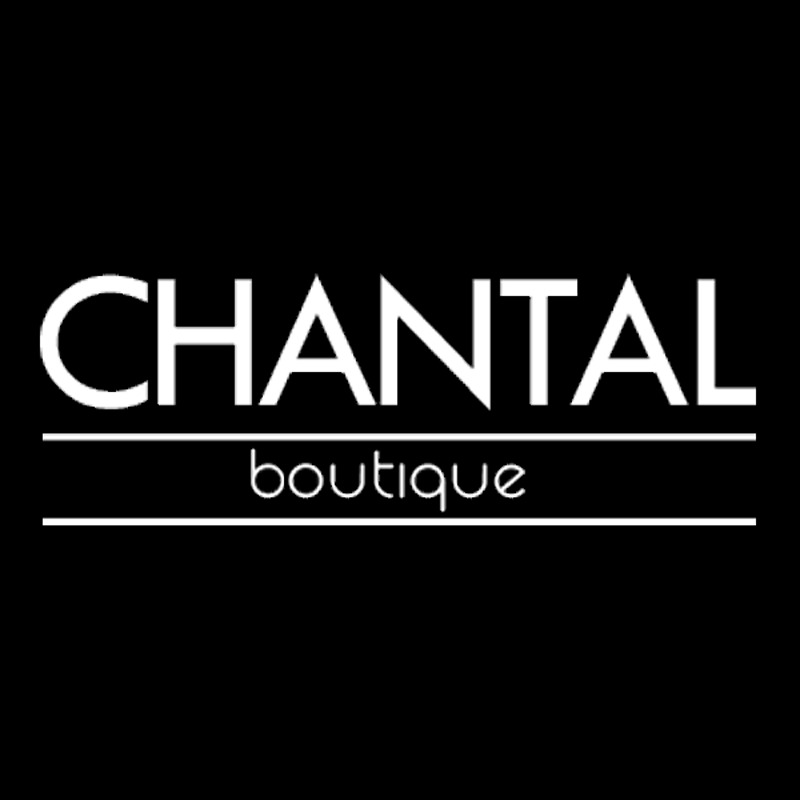 Chantal Boutique