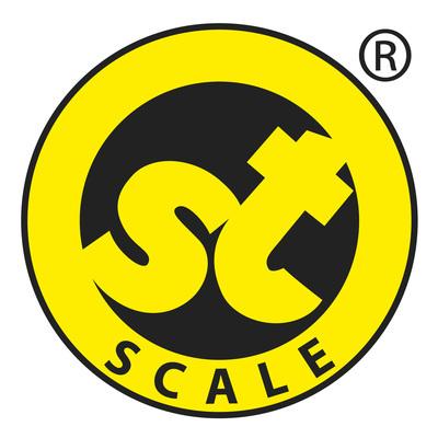 St Scale - Scale a chiocciola e a giorno Livorno