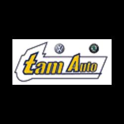 Tam Auto - Autofficine e centri assistenza Prata Camportaccio