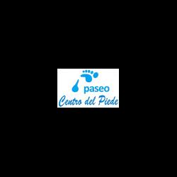 Centro del Piede Paseo - Podologia - centri e studi Lanciano