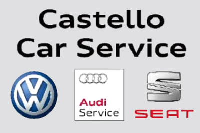 Castello Car Service