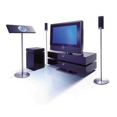 Vendita TV - LCD - Plasma
