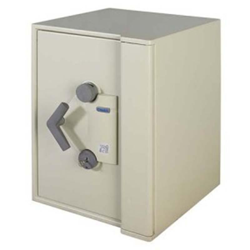cassetta di sicurezza