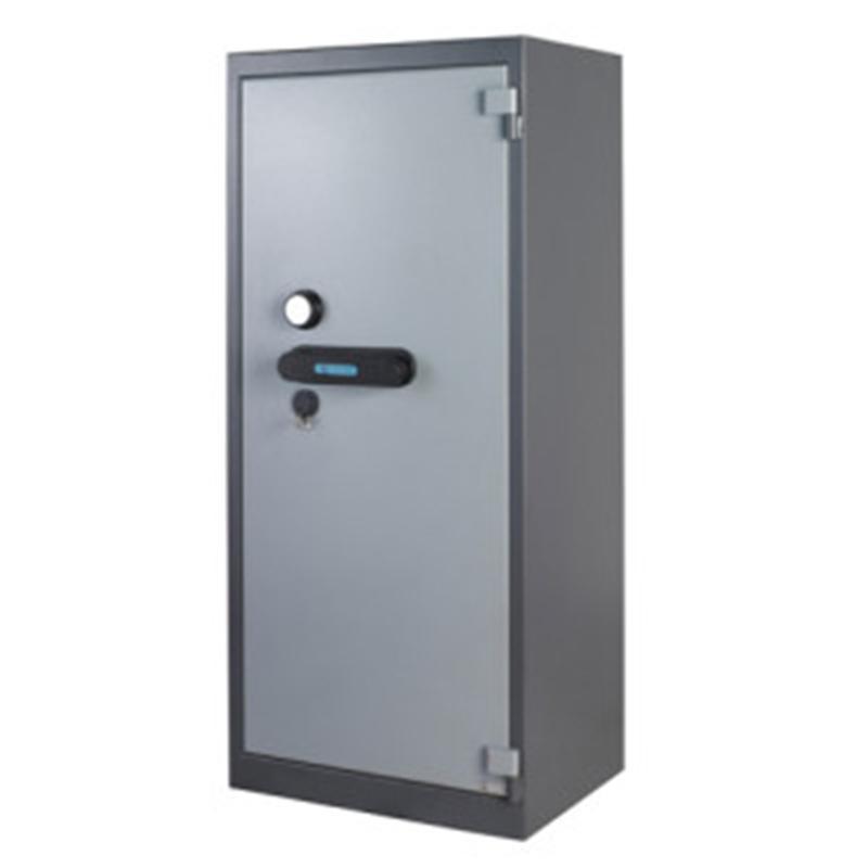 armadio di sicurezza a 1 battente