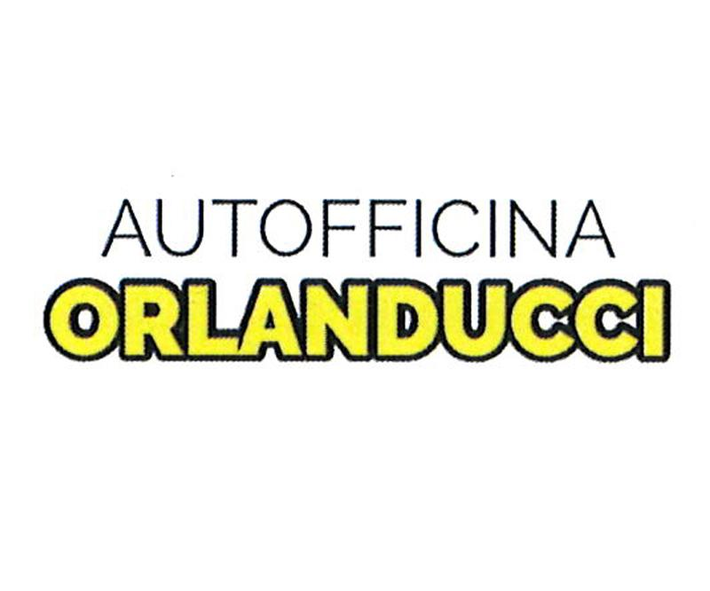 Autofficina Orlanducci