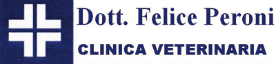 Clinica Veterinaria Peroni