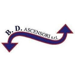 Brasiello Ascensori